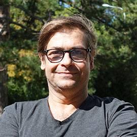 Denis Boidevaix