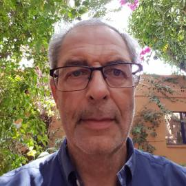 Denis Vincenti