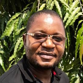 Gabin Kayumba
