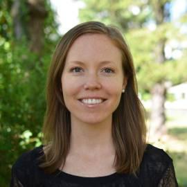 Gabrielle Kaprielian Cunin