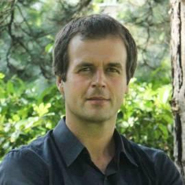 Jean-René Berrenger