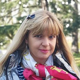Marianne Spitz