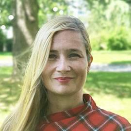 Sarah Rohner-Jermann