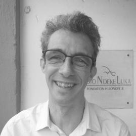 Alexandre Delvaux