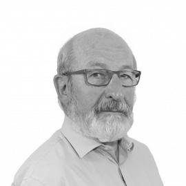 Paul Grossrieder