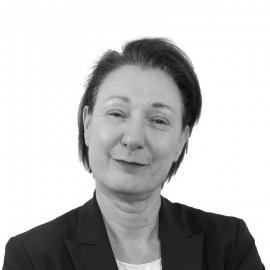 Romaine Jean