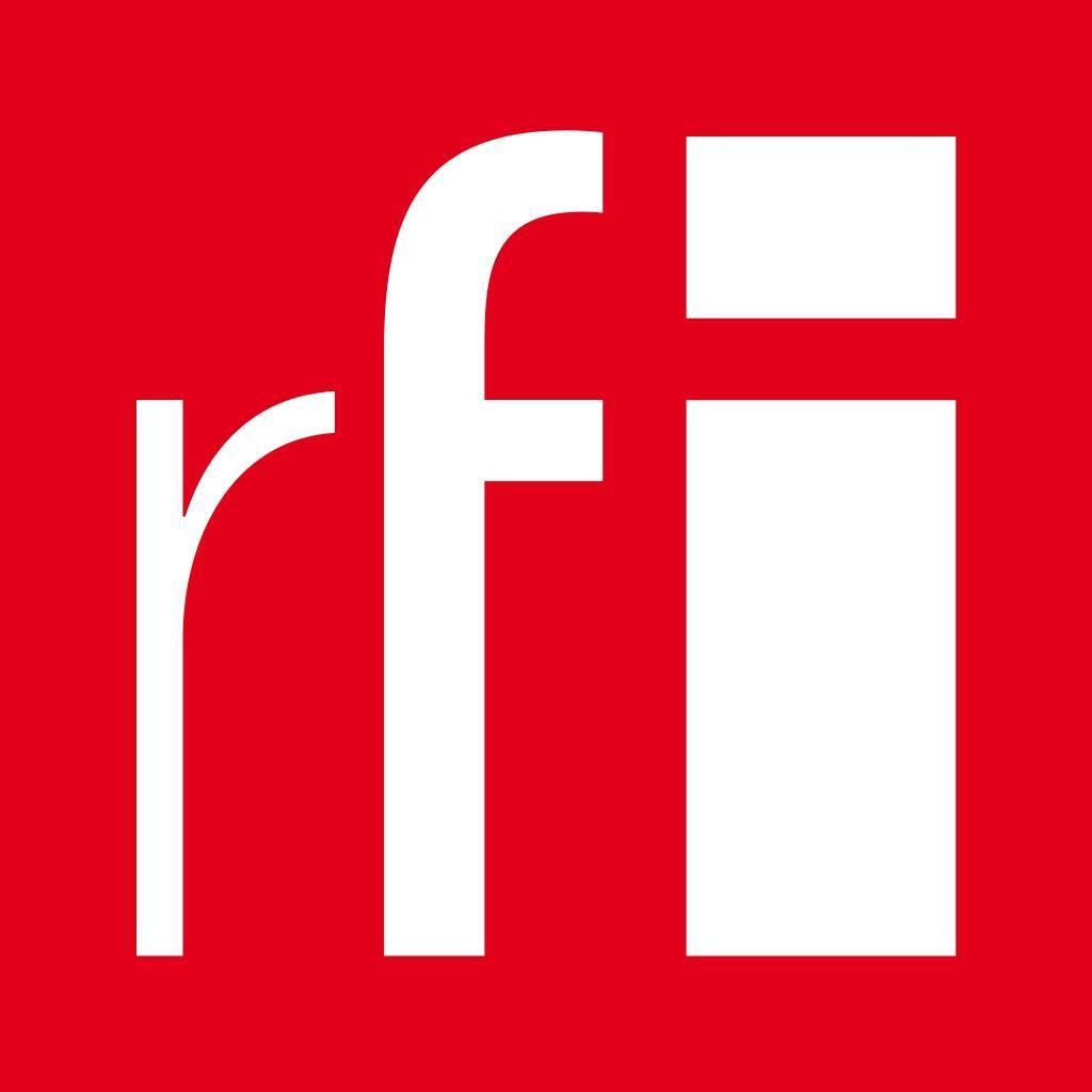 Studio Kalangou dans l'émission « l'Atelier des médias » de Rfi