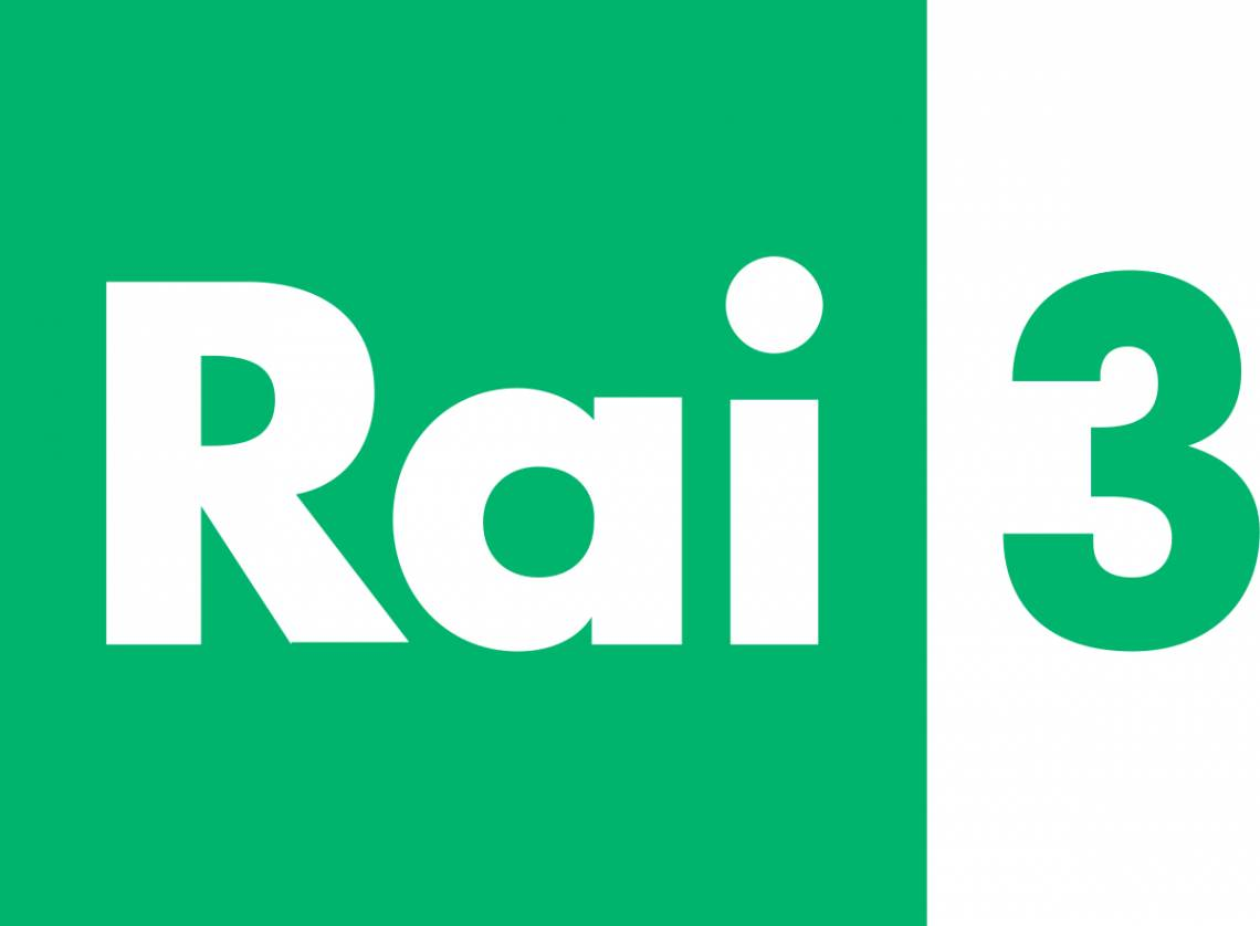 La Fondation Hirondelle présentée sur la RAI 3, radio publique italienne