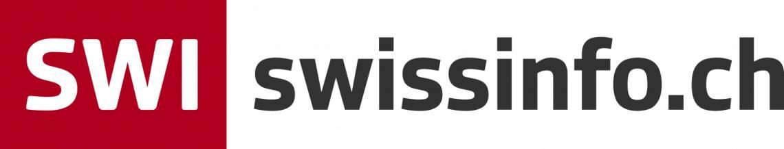 Swiss aid groups help counter fake coronavirus news