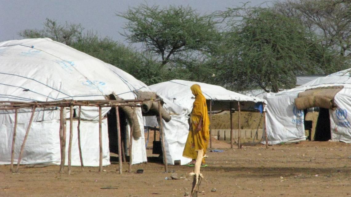 Journée mondiale des réfugiés : au Mali, l'insécurité freine leur retour