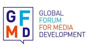 Appel d'urgence pour le soutien au journalisme et aux médias