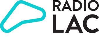 Journée Mondiale de la Radio : la Fondation Hirondelle citée par Radio Lac
