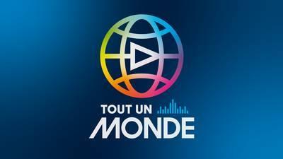 Radio Ndeke Luka et la Fondation Hirondelle dans la matinale de la RTS