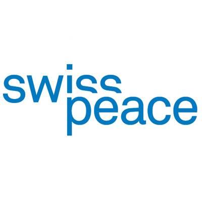 SwissPeace article on Studio Yafa in Burkina Faso