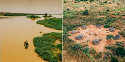Adaptation to climate change in the Sahel: our new Mali-Niger-Burkina co-productions