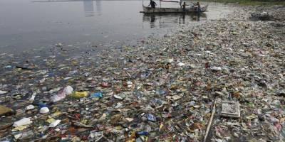 Au Niger, traiter les déchets plastiques pour lutter contre le réchauffement climatique