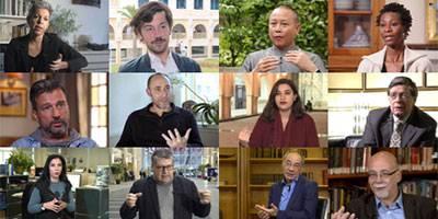 Le journalisme en 300 questions - Nos Vidéos Masterclasses
