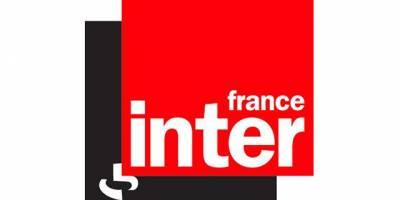 Fondation Hirondelle on France Inter, France's n°2 radio station