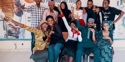 Nos nouvelles émissions pour les jeunes au Mali et au Niger