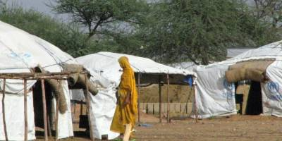 World Refugee Day : in Mali, insecurity slows down their return