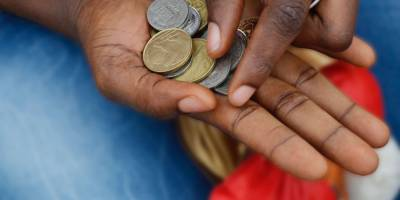 Tillabéri / A Ouallam, les commerçants utilisent des pièces de monnaie usées pour payer la taxe de marché