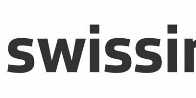 Des organisations suisses luttent contre l'infox au Coronavirus