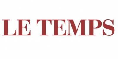 Radio Ndeke Luka in Le Temps Afrique