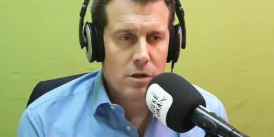L'Ambassadeur Suisse auprès de la RCA rend visite à Radio Ndeke Luka