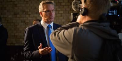 Qu'est ce que le « journalisme constructif » ? Entretien avec Ulrik Haagerup