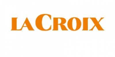 "Justice Info in La Croix and on RTS' ""Tout un monde"""