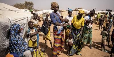 Analyser l'impact de la radio pour contrer la désinformation sur le COVID-19 au Burkina Faso