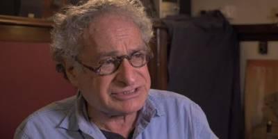 Mort Rosenblum - Lies and Disinformation