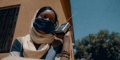 Le rôle vital du journalisme en temps de crise - MEDIATION N°5, Juin 2020