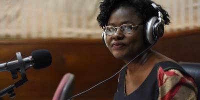 Appui à la Radio Télévision du Burkina : un bilan fructueux après 18 mois