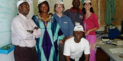 """""""Radio Okapi Kindu"""" : l'histoire vraie de """"l'anti fake news"""" à l'Est de la RDC"""