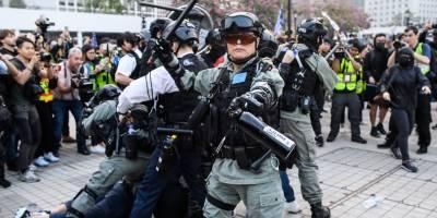 Les médias face à la violence - MEDIATION N°7, Juillet 2021
