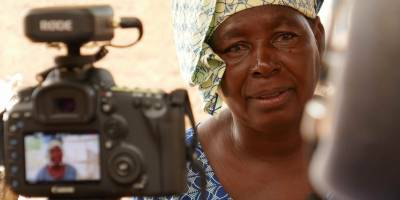 Accès des femmes à la politique au Mali : un documentaire de Studio Tamani