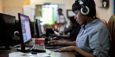 République centrafricaine : formation sur la vérification des informations liées à la pandémie de COVID-19