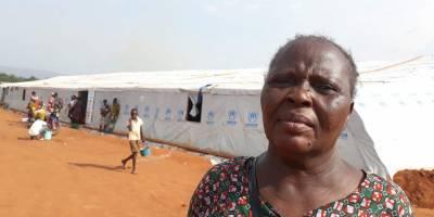 Inondations meurtrières en Centrafrique : Radio Ndeke Luka informe et sensibilise