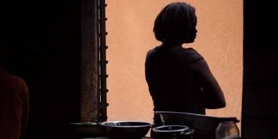 Être fille-mère : un calvaire au Burkina Faso