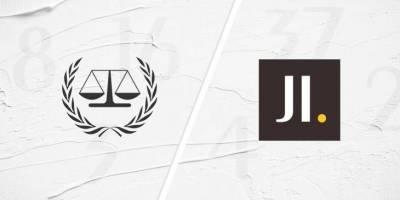 Faits et chiffres de la CPI passés au crible par Justice Info