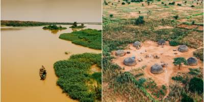 S'informer et s'adapter face au changement climatique au Sahel : nos nouvelles co-productions Mali-Niger-Burkina