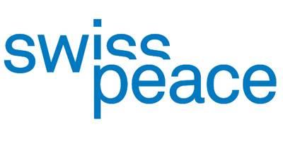 Article de Swisspeace sur Studio Yafa au Burkina Faso
