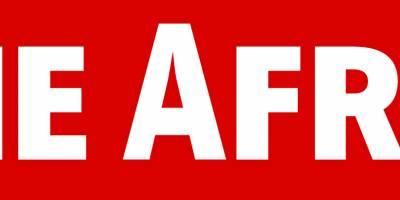 Medias : Radio Ndeke Luka les bonnes ondes de la Centrafrique