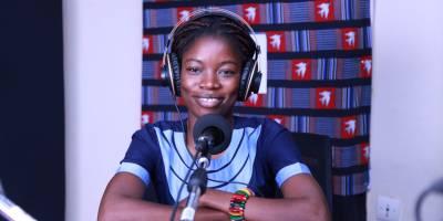 Etude sur les attentes des jeunes Burkinabè et leurs besoins en information