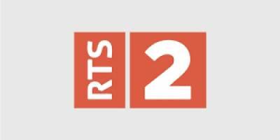 Coup d'Etat au Mali : Studio Tamani invité de l'émission Forum sur la RTS
