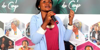 Building women's citizenship through media