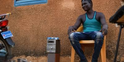 A quoi sert l'information ? Témoignages d'auditeurs.trices du Studio Kalangou au Niger