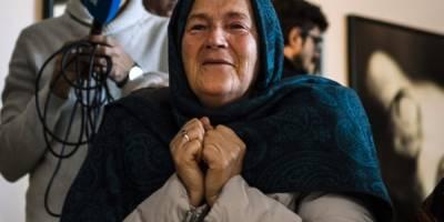 Condamnation de Mladic : récit d'un jugement historique