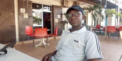Gambie : vingt ans après, les étudiants victimes crient toujours justice